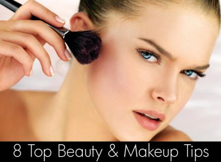 Beauty-and-Makeup-Tips-3