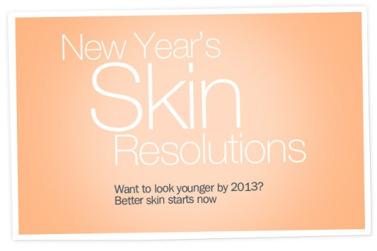 img_head_new_years_skin_article